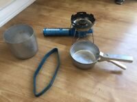 Gas-stove - Camping Gear for Sale | Page 2/3 - Gumtree