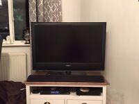 Sony Bravia TV - 40 inch