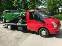 Scrap cars wanted £££