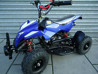 KIDS QUAD, 50CC QUAD, NEW 2016 MODEL, MINI QUAD,