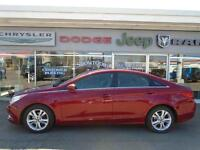 2011 Hyundai Sonata GL FULLY LOADED $44 Wkl/Pmt
