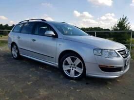 2010 Volkswagen Passat 2.0 TDI R Line *6 Months Warranty*