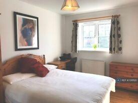 1 bedroom in Grassholme Way, Eaglescliffe, Stockton-On-Tees, TS16 (#1061122)