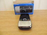 Nokia 2730 Classic Mobile phone