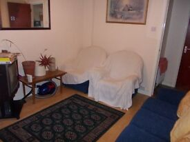 Double Room To Let South Belfast, Ormeau Road