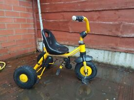 Used Tricycle for sale