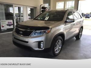 2015 Kia Sorento WOW!!  LIQUIDATION COST PLUS 100$