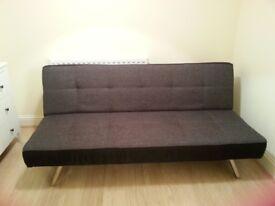 sofa bed clic clac