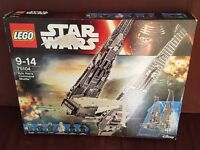 Star Wars Bundle and (other sci-fi), toys, books and accessories (some from 80s/90s, some unopened)