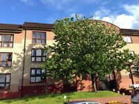 MODERN 2 BEDROOM FLAT MOORFOOT AVENUE, GLENBURN. AVAILABLE START OF APRIL 2017
