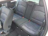Renault Clio 1.6 RSI