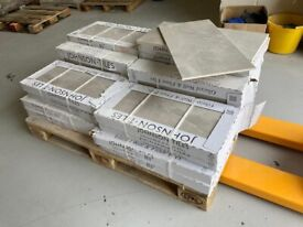 Johnson Tiles Wall Tiles (Full Pallet) BARGAIN