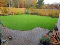 Artificial Grass Supplied and or installed - contact for free estimates or pricing info.