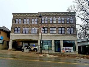 1518 Pelham Street Pelham, Ontario