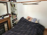 £455 pcm double bedroom. 4 bedroom house. Princes street.