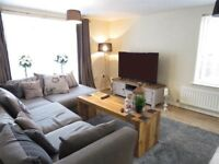 2bed, ground floor flat for sale, Banbury