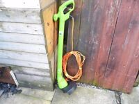 wanted flymo lawnmower or strimmer or any unwanted garden equipment