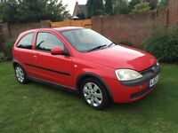 Corsa SXI 1.2 Twinport, Aloy wheels, electric windows