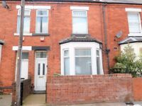 Corporation Street, Mansfield - Quick & Easy Move in