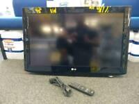 """32"""" LG HD tv"""