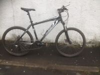 Specialized Hardrock COMP. Men's MTB. Fully serviced, fully safe and ready to go.
