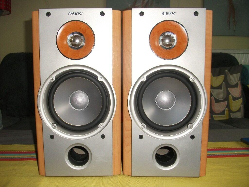 Sonos Play 1 Speaker Stand Ebay