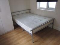 £250 / w - One bedroom flat close Shepherds Bush station