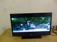 "DIGIHOME LED 32"" TV 32180SM HD"