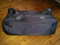 Antler 'Airstream' Large Trolley Bag