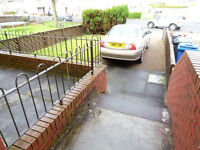 3 Bedroom House for Rent, Irvine, £475 pcm and £475 deposit