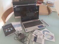 Laptop Asus X32A