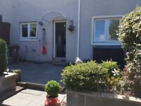 *UNDER OFFER* - Three bedroom house Smithton Park Inverness