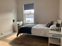 1 bedroom in Forman Street, Derby, DE1 (#1064655)