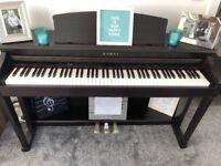 KAWAI CN33 Electric Piano