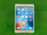 Apple Ipad Mini - 16Gb - Wifi-Excellent condition