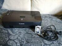 Printer Canon PIXMA TS205