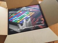 Novation Lauchpad mk II brand new