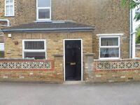 2 bedroom maisonette for rent in Forest Hill