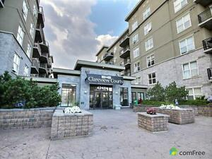 $238,000 - Condominium for sale in Clareview Campus Edmonton Edmonton Area image 1