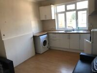 Amazing Two Bedroom Flat Available to Let in Wimbledon. (Part DSS Welcome)