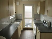 South Shields, Spacious 3 Bedroom Upper Flat, DSS Welcome,