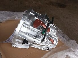 ENGINE REBUILT /// BEST PRICES /// WARRANTY
