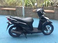 Honda Vision for sale