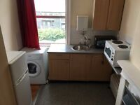 Recently refurbished Studio. All bills incl. exc. electric. PRIVATE LANDLORD. NO AGENCY FEES !!!