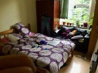 Amazing Double Room WHITECHAPEL