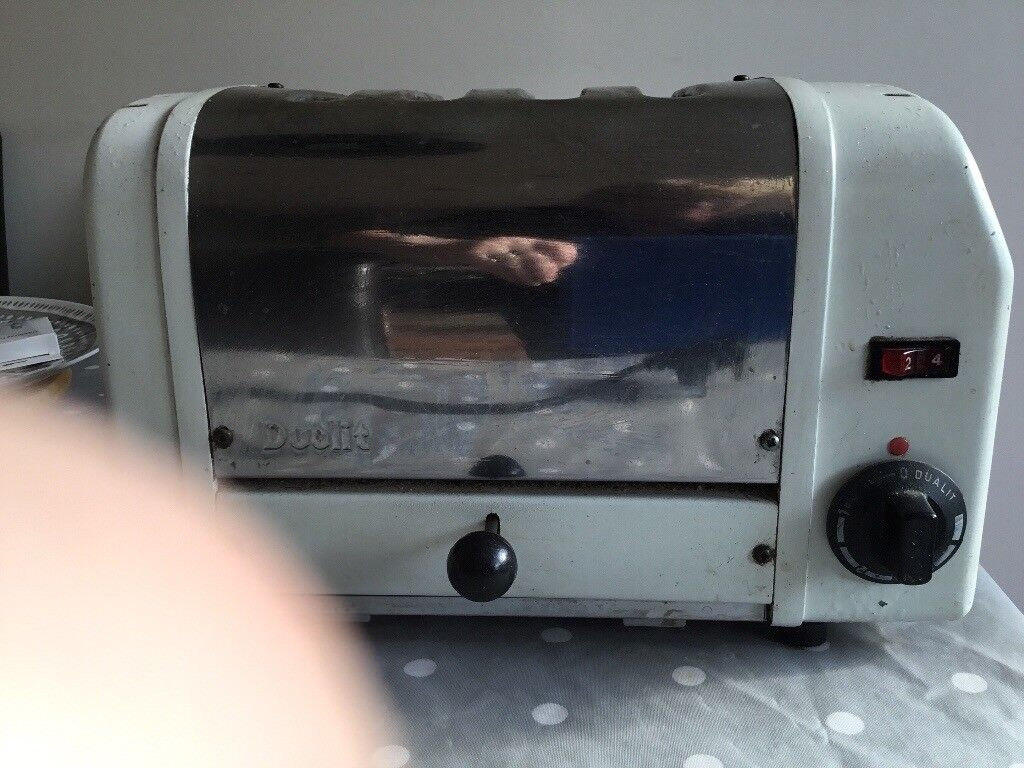 toaster above double newgen picture image dualit kitchenware to full on click view copper slice for