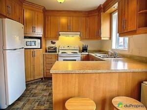335 000$ - Maison 2 étages à vendre à Chateauguay West Island Greater Montréal image 3