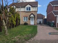 2 bedroom house in Hellier Avenue, Tipton, DY4 (2 bed) (#1040399)