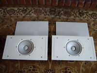 Thiel PowerPlane 1.2 Main / Stereo Speakers