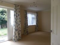 Spacious 2 Bed Flat to Rent on Part DSS